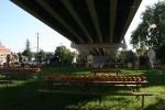 SeptOberfest, #377 Pumpkin Patchoverview