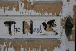 Art in Decorah, #129 the Nest ondoor