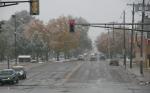 Snow, #177 Second AveFaribault