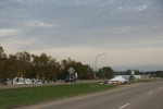 Tornado damage, #17 highway 21 by FaribaultAirport