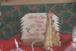 Christmas in Northfield, #8 bakery window close-updecor