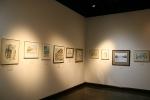 James Zotalis art exhibit,#68