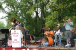 Eddie Shimota Band,#142