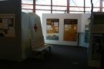 WW I exhibit, #39overview