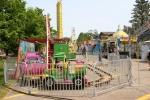 Carnival, #139 kiddie ridesoverview