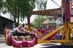 Carnival, #144 rideclose-up