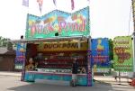 Carnival, #155 DuckPond