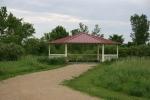 Faribault Energy Park, #66gazebo