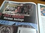 Germanfest story