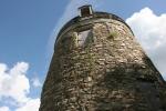 Historic flour mill, #162 top of SeppmanMill