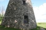 Historic flour mill, #167 bottom of SeppmanMill