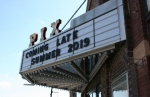 PIX Theater, #18 coming latesummer