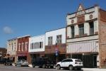 Sleepy Eye, #27 downtown historicbuildings