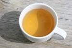 Aspelund Winery, #28 cup of mulledwine