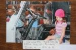 Car Cruise, #31 photo of vehiclerestoration