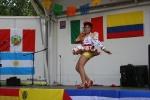 Hispanic fest, #34 solodancer