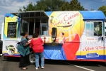 Hispanic fest, #5 food truck