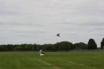 Kite, #23 flyingoverview