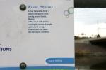 Mankato Poetry Walk, #4934 close-up ofpoem