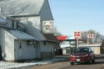 SW MN, #4786 Swany's Pub,Courtland