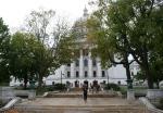 Madison, #51 statecapital