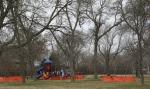 Park, #6702 playgroundoverview