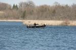 Minnesota outdoors, #6947boat
