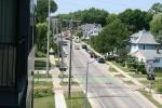 Atwood neighborhood, #9036 streetview