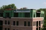 Atwood neighborhood, #9037 new apartmentbuilding