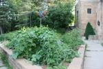Garden, #9785 another gardenview