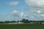 Rural MN, #9748 landscape RiceCounty