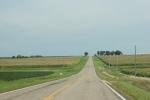 History, #590 ruralroad