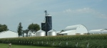 History, #592 farmsite