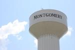 Montgomery, #45 watertower