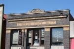 Montgomery, #9983 top of Happy Hour Barbuilding