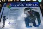 StoryWalk, #958 details about project