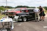 Tour, #680 cars ontour