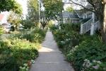 Atwood, #1058 neighborhoodview