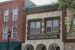 Jesse James Days, #1246 First NationalBank