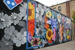 Northfield mural, #1225 muraloverview